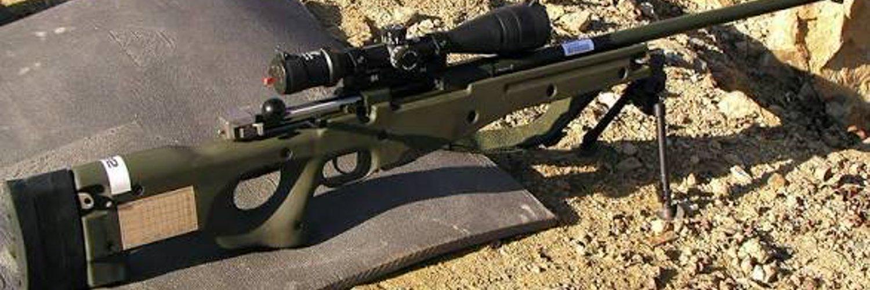 magnum sniper awp - 1500×500
