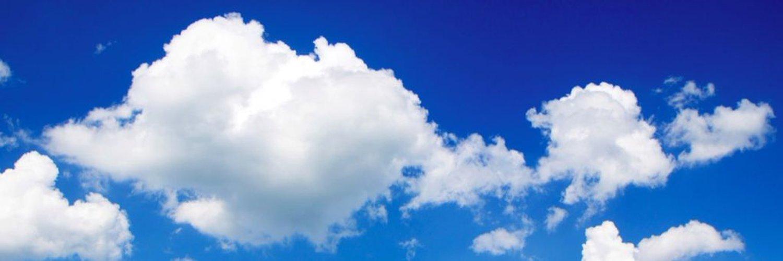 Meteorologist for @FOX2now tracking MO/IL weather 🌦🎥 @Mizzou atmospheric science grad 🐯 Nebraska native 🌽