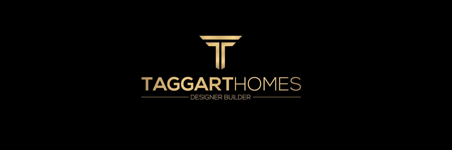 The quality features homeowners desire are standard by design in a Taggart Home.