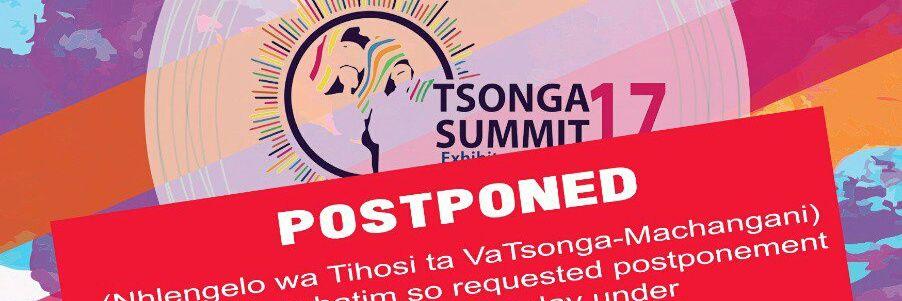Meet Tsholofelo Minyuku (Nwa-Juluka) Founder of Mosadi Tsoga Young Empowerment Program (NGO). Tsonga ambassador 🥰… https://t.co/RJTgN5zrSW