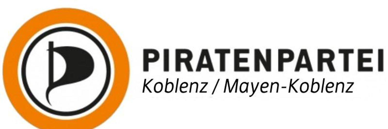 Piratenpartei Koblenz/Mayen-Koblenz