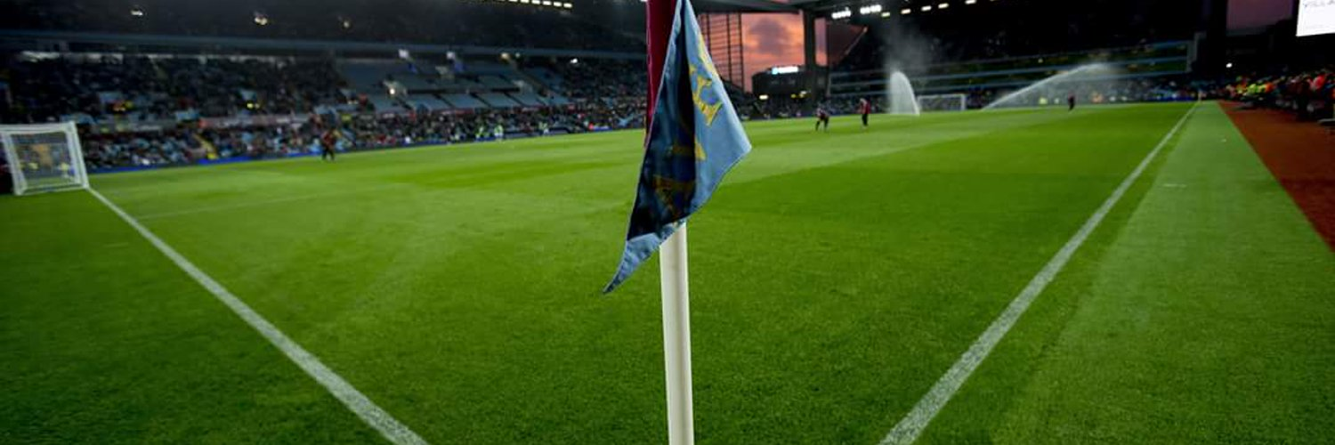 I'm funny...sometimes, A proud Northstander at the greatest club going. ASTON VILLA AND IRELAND #UTV #AVFC #COYBIG #UFC #BOXING #F1
