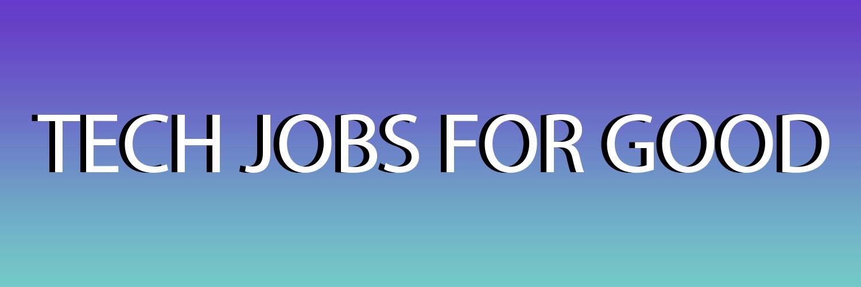goodtechjobs