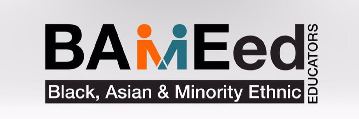 Working to ensure visible diversity in education. Open to ALL people. Join us to network, to gain support & advice. Find your regional network below! #BAMEed