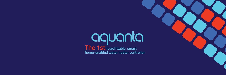 Aquanta Inc Aquantainc Twitter