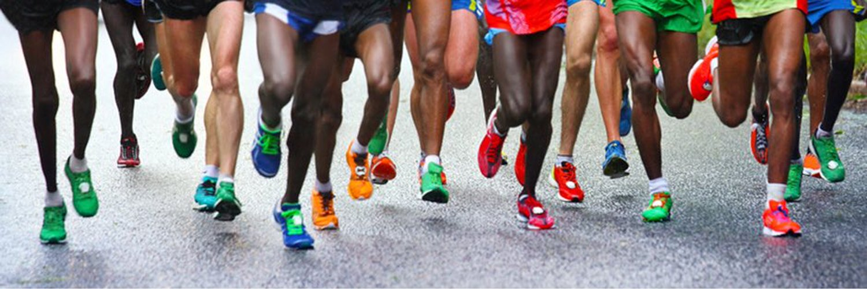 """""""Made By a Runner For All Runners."""" #motivationalrunnerset #stayfitrunfaster"""