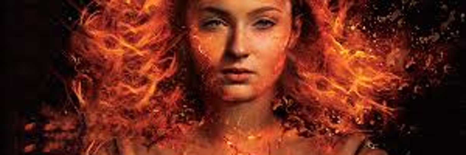 Watch X-Men: Dark Phoenix (2019) Full Movie Online (@DarkPhoenix_HD) | Twitter