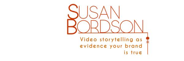 Susan Bordson Profile Banner