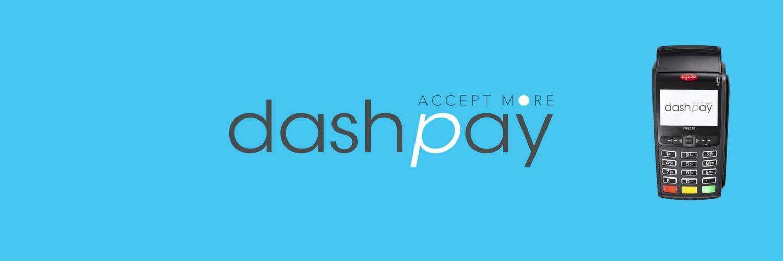 Dashpay