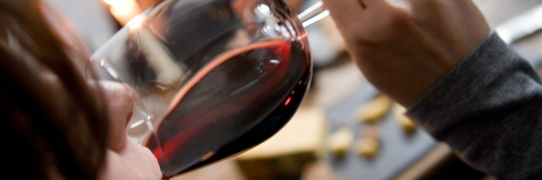Bundesverband Ökologischer Weinbau