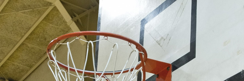 バスケスクール検索 BaSchool (@bsawazajp) | Twitter