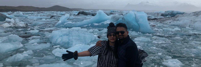 Son,Husband,Diamonds,Citizen of Proud India 🇮🇳 |RT&Likes≠Endorsement |Politics|Yoga|Agnostic Belief