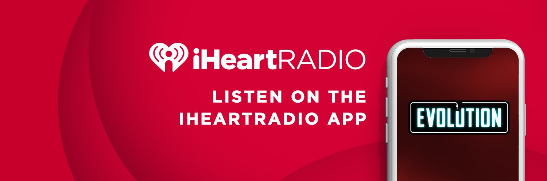 New playlist adds this week from @DashBerlin, @JoelCorry, @MNEK, & @MAJORLAZER! 💙 Listen on the free @iHeartRadio a… https://t.co/CIQrapKmwd