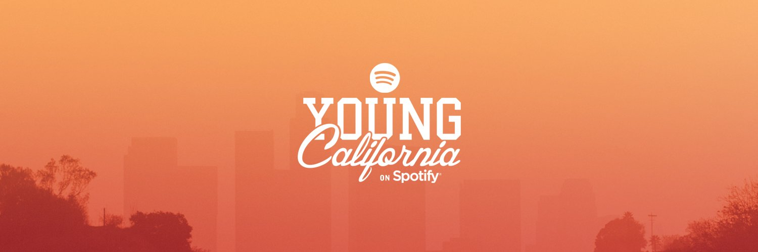 Keeping you informed with all of the latest #YoungCalifornia Exclusives in Music, Fashion, Videos, Movies & more!
