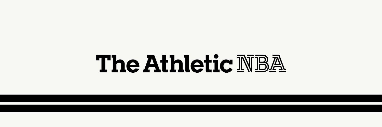 The Athletic NBA (@TheAthleticNBA) on Twitter banner 2016-12-13 23:47:02