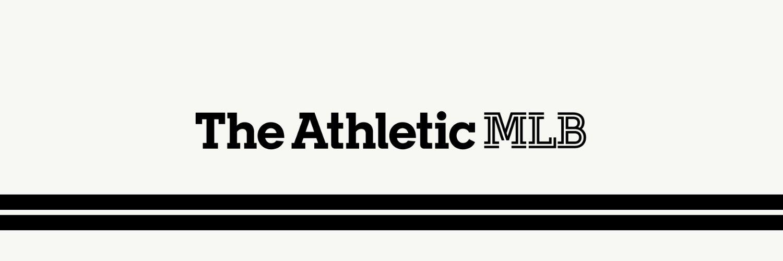 The Athletic MLB (@TheAthleticMLB) on Twitter banner 2016-12-14 05:20:06