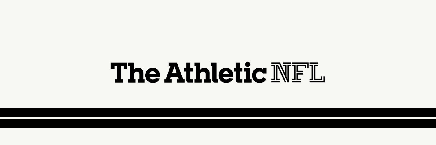 The Athletic NFL (@TheAthleticNFL) on Twitter banner 2016-12-14 05:23:12