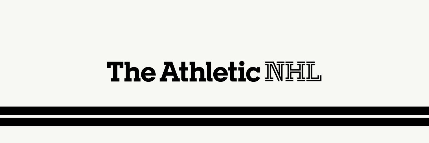 The Athletic NHL (@TheAthleticNHL) on Twitter banner 2016-12-14 05:32:18