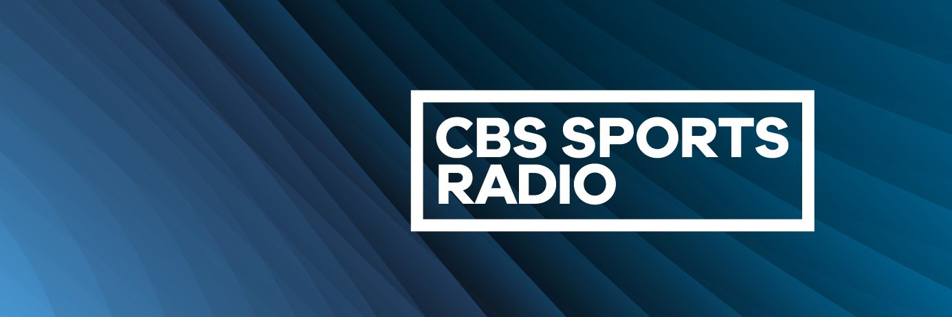 🎙 Friday's @JRSportBrief ▪️ Giannis deserving of MVP over LeBron? 🏆 ▪️ #NFL team with most on the line in Week… https://t.co/4h0edd2IRG