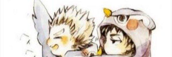 スプラトゥーンプレイヤー Narisuke09 ヘッダー