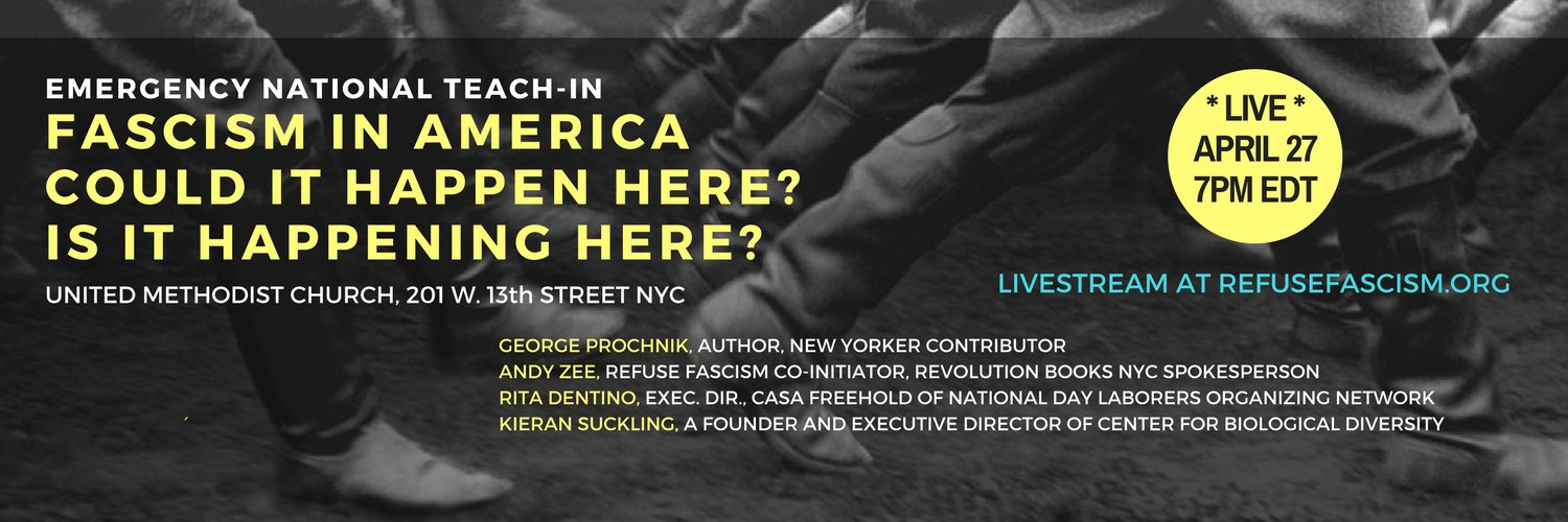 Make sure to tune-in to this live event or come in person if you are in NYC and PLEASE RT @MarkRuffalo @Rosie @JussieSmollett @JewdyGold https://t.co/kzpc68rZQL