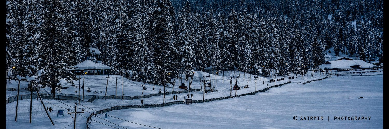 Official Twitter handle of #Jammu and #Kashmir Tourism. Facebook Page-JKTourismOfficial Instagram Handle-JKTourismOfficial