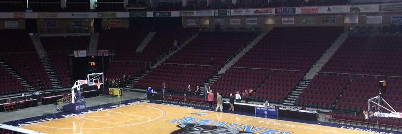 Husson basketball sweeps UMaine-Farmington easternmainesports.com/2021/03/06/hus…