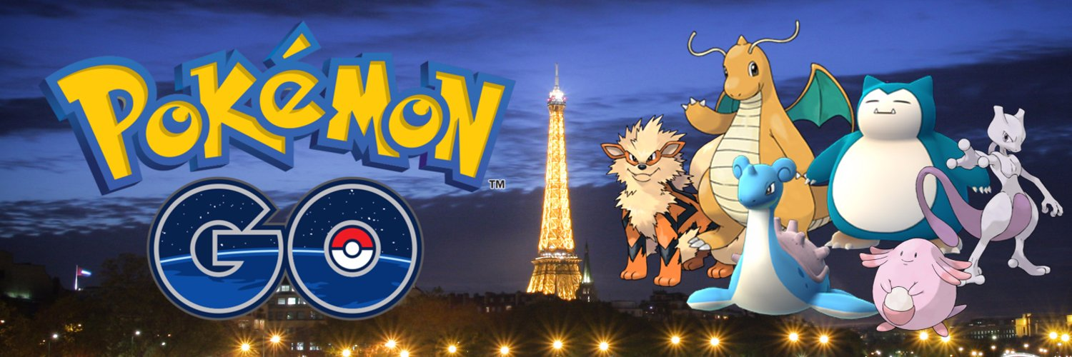 pokemon go paris on twitter en mode selfie avec mon pote pt ra pok mongoselfie paris. Black Bedroom Furniture Sets. Home Design Ideas