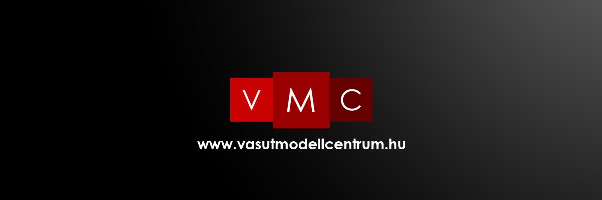 @vasutmodell