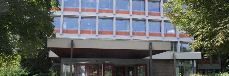 """Fontys PMK Den Bosch on Twitter: """"Luisteren en in gesprek tijdens de workshops #PMKinspiratie http://t.co/T5dmfBOwVj"""""""