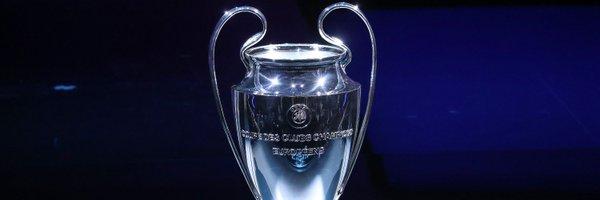 UEFA.com Profile Banner
