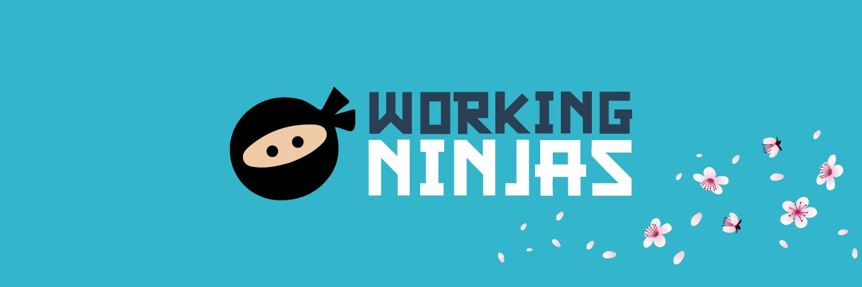WorkingNinjas