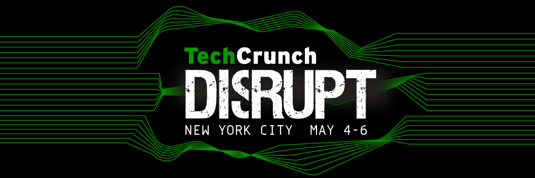 @TechCrunch