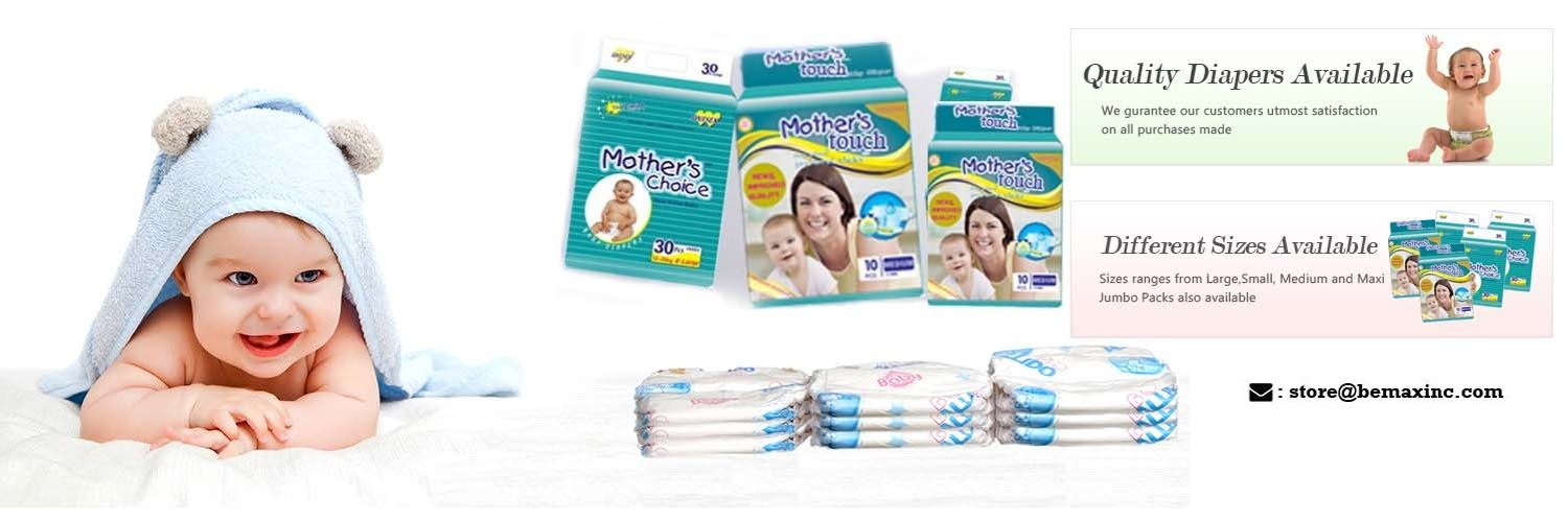 Global Diapers Market