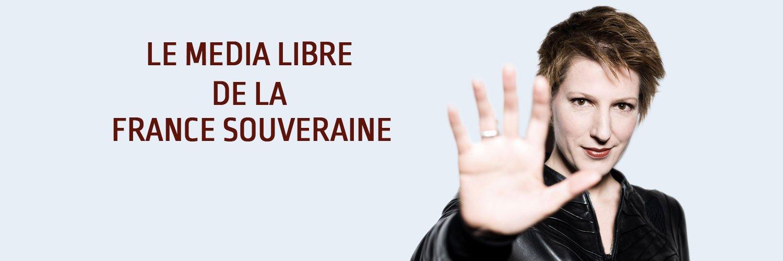 'Le véritable juge de #paix c'est la capacité d'un pays à #produire plus qu'il ne consomme' Jean-Michel Quatrepoint ➤https://t.co/kzo82qBIu3 https://t.co/H4VYdFzkgA