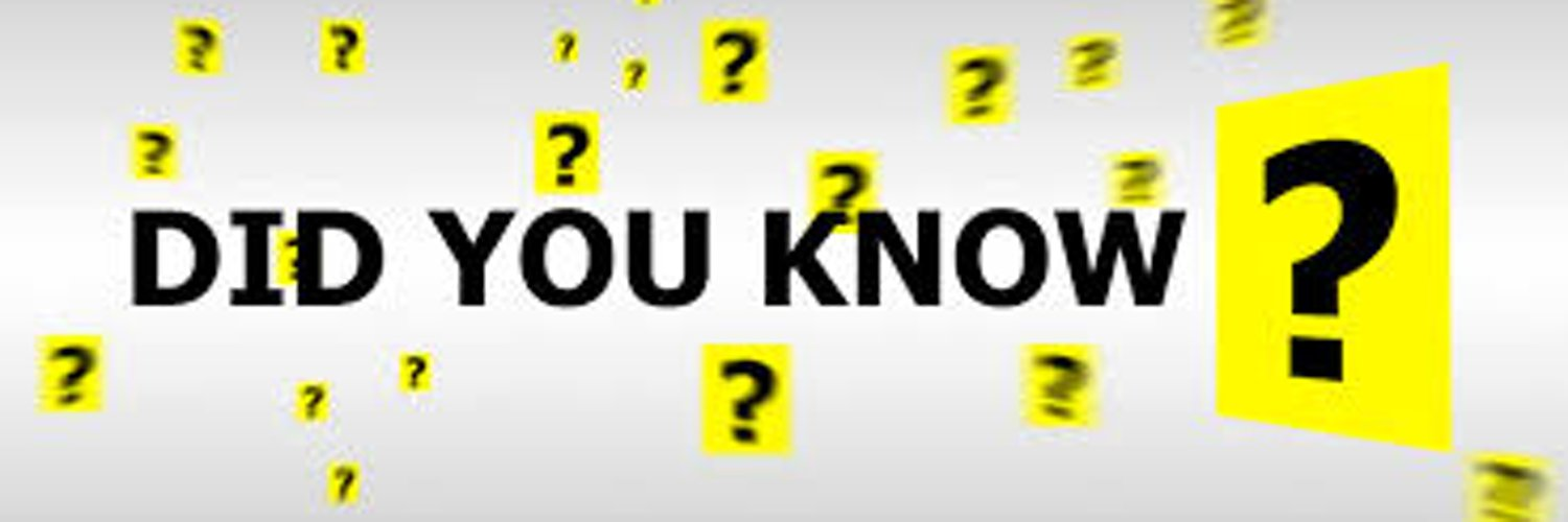 do you know When you're awake, you know you're awake but when you aren't, you don't know you aren't.