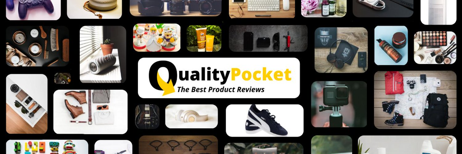 We help you to find the best products in the online market, with better product analysis, advice, features, reviews, guides, and actual photos and videos.