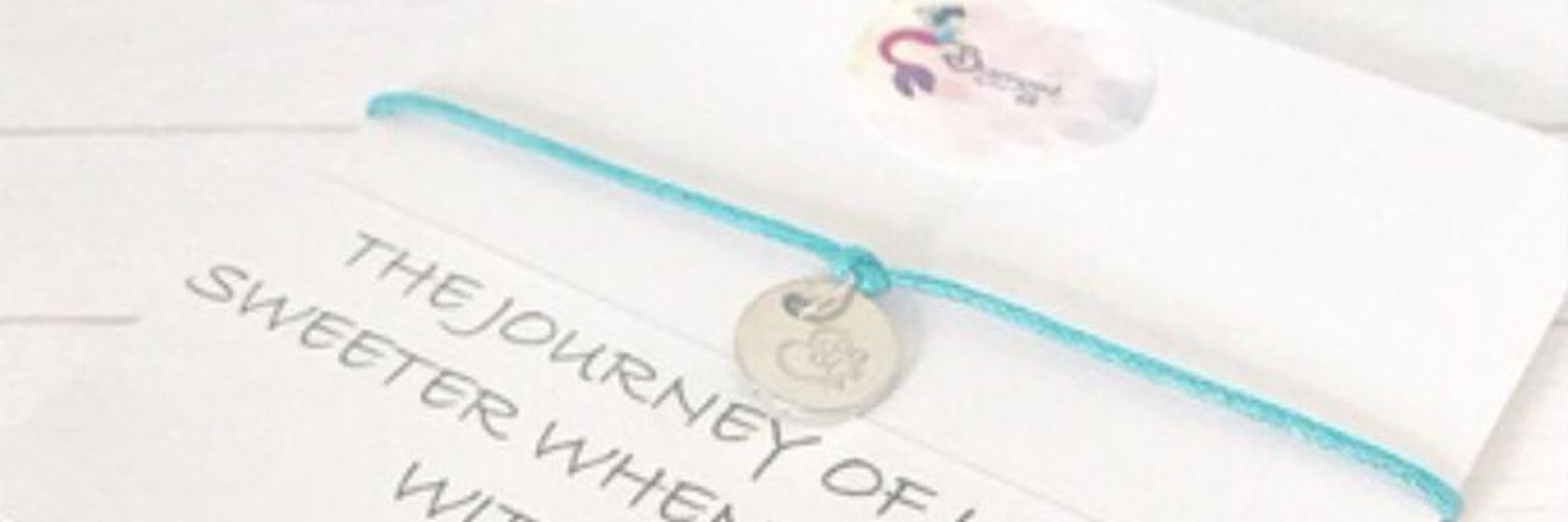 ✨Handstamped keepsakes, pet tags & jewellery inspired by life on the stunning North Coast , Northern Ireland ✨ Gypsy Soul|Hippie Heart|Mermaid Spirit