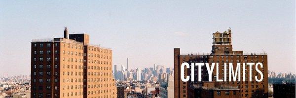 City Limits Profile Banner