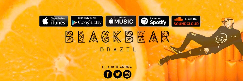 Make Daddy Proud: #digitaldruglord open.spotify.com/album/7ra1UaKJ…
