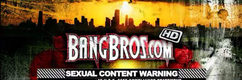 Media Tweets by WWW.BANGBROS.COM (@SnogkingS)   Twitter