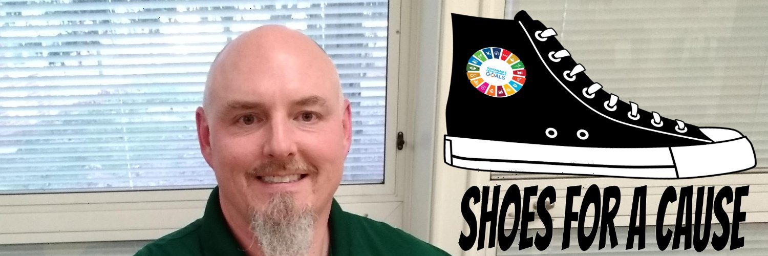 So proud to be able to offer just a bit of support for this wonderful project. #TeachSDGs #TeachBoldly https://t.co/EjSD3516gA