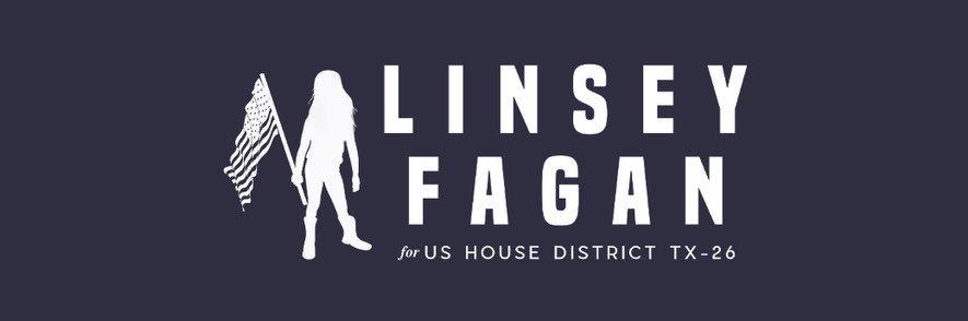 Linsey Fagan