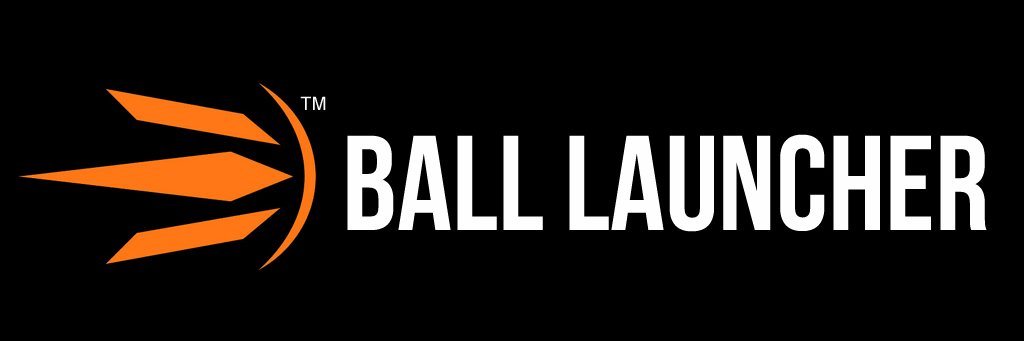 Ok, so we had a lot of requests to see some Ball Launcher GK footage from @TheOneGloveCo academy event. It was a fa… https://t.co/x7SyD6vh7o