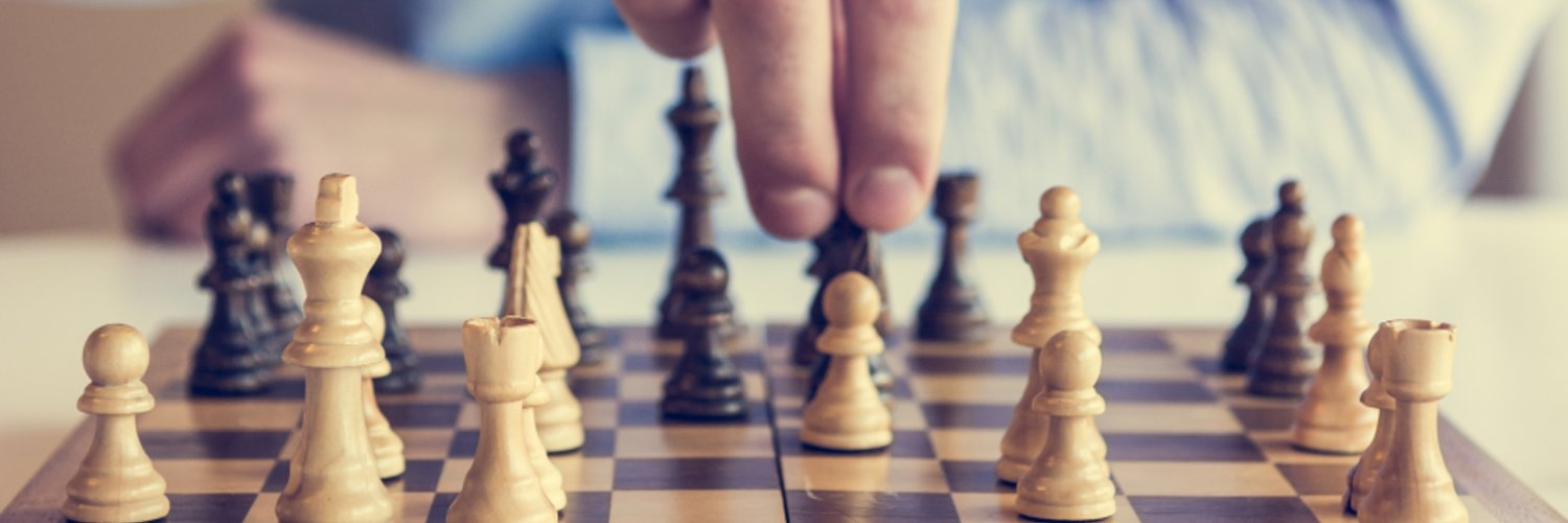 Educational chess website with structured curriculum. We offer guided learning paths for any level.