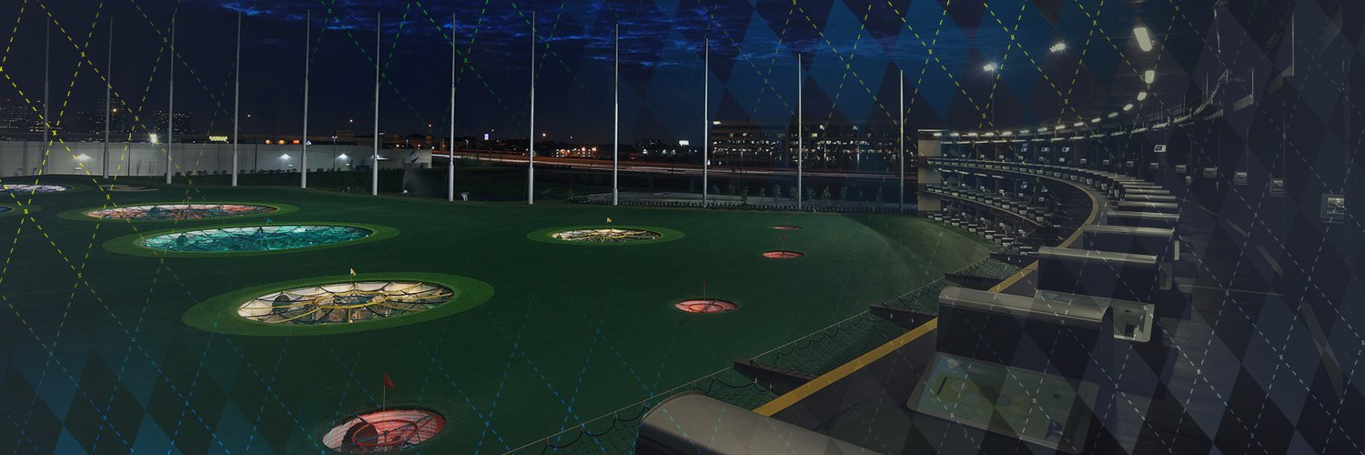 The only way to get in-the-know on all things #Topgolf is to follow @Topgolf. Welcome to the know. You're going to… twitter.com/i/web/status/8…