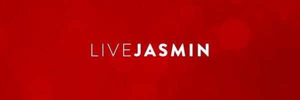 LiveJasmin Profile Banner