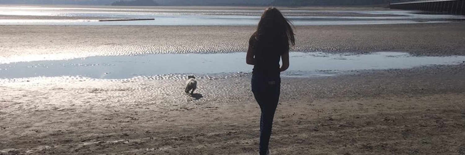 Happiest when I'm with my daughter and my dog. Writer for Grange Now, short story writer (womags). Daughter, Katie Shepherd, represented by PD Management