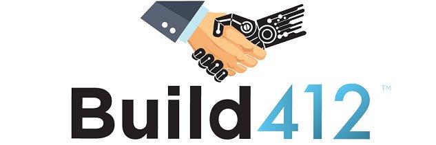 Build412