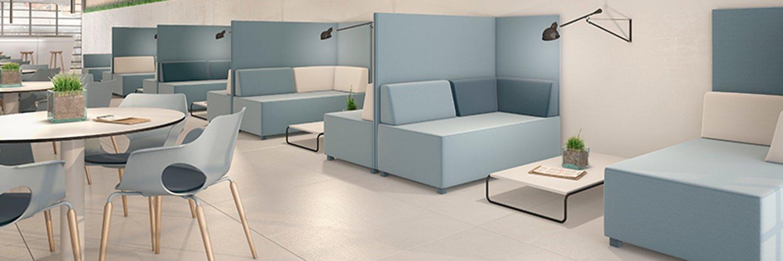 "delaoliva on Twitter: ""¡Vivir en cabañas como esta es todo un lujo! http://t.co/i84oBa8eft vía @europaconcorsi #arquitectura #diseño http://t.co/XMWgCGaRN0"""